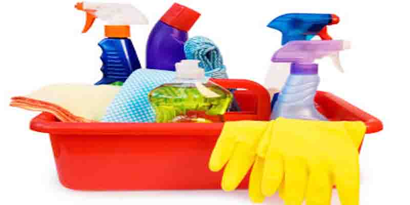HOUSEKEEPING PRODUCTS MANUFACTURERS IN CHENNAI